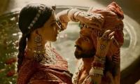 Bhansali's 'Padmavati' release postponed