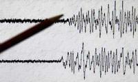7.3-magnitude earthquake hits New Caledonia: USGS
