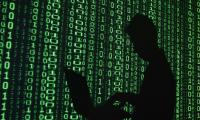 ´Advanced´ cyber attack targets Saudi Arabia