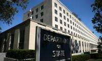 US issues travel alert for its citizens in S Arabia
