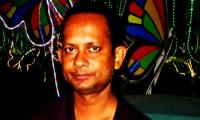 Third journalist killed in India in three months