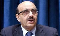Malicious reporting damaged Kashmir cause: Masood Khan