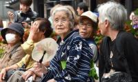 Elderly in Japan choose to die at home due to unavailability of hospital beds