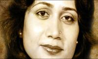 Parveen Shakir remembered on her 65th birth anniversary