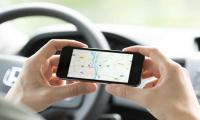 Google Map progresses traffic navigation this November