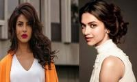 Deepika replaces Priyanka for Shahrukh's 'Don 3'