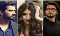 'Jawani Phir Nahin Aani 2' release date revealed