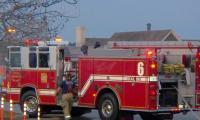 Twelve dead in Georgia hotel fire: officials