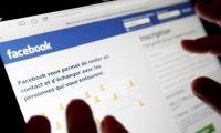 PTA restores access to social media websites