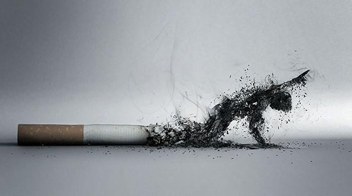 ´Smoking kills,´ US tobacco firms say in court-ordered ads