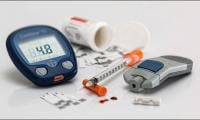 Diabetes, obesity behind 800,000 cancers worldwide