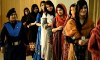 Pakistan ranked fourth among worst countries for women: study