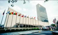 UN rights boss condemns
