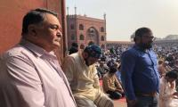 Rishi Kapoor wishes Muslims across globe on Eid Milad-un-Nabi