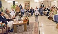 N-League CEC to meet on Monday