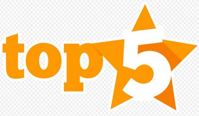Top5 founders aim to be Yelp! of Pakistan