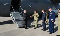 U.S. reiterates Pakistan must redouble efforts to confront militants