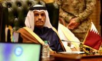 Saudi, allies snub Qatar at crisis-hit Gulf summit