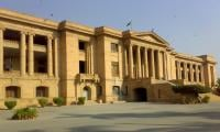 SHC quashes notification for fresh entry tests for admission in medical colleges