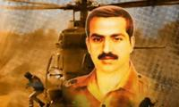 Martyrdom anniversary of war hero Major Shabbir Sharif  being observed