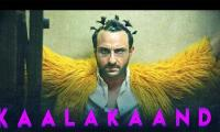 Take a look at Saif Ali Khan's 'KaalaKaandi' first teaser poster