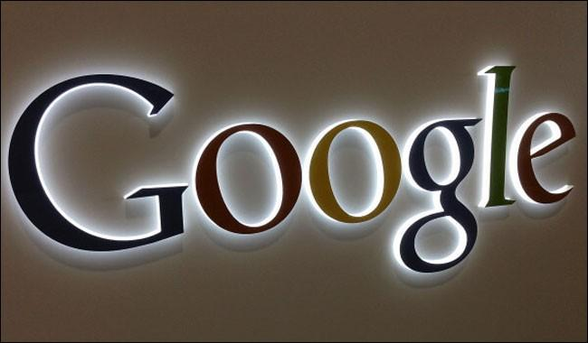 Google introduces new Operating System for cheaper smart phones