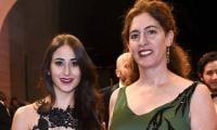 Dubai International Film Festival kicks off