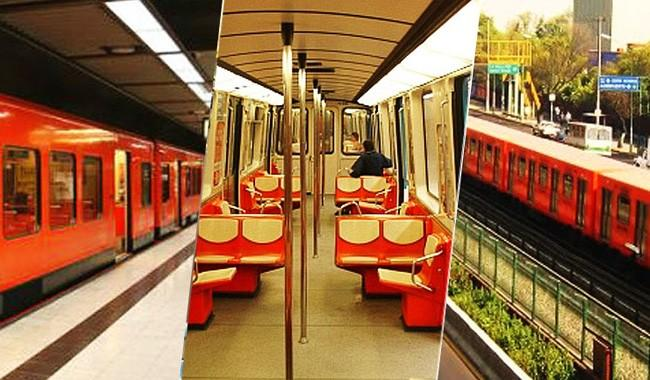 SC's ruling on Orange Line Train project today