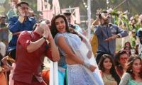 """The dull month for Bollywood, and """"Fukrey Returns"""" just adds to the gloom"""