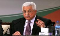 Fatah vows fresh protests and shuns US Vice President over Jerusalem move