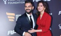 Virat Kohli-Anushka Sharma set to marry in Italy
