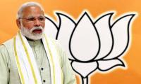 Attacks on Muslims rose alarmingly under Modi: NYT Editorial Board