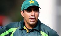 Nasir Jamshed banned for one year in PSL spot-fixing case