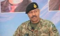 Lahore Corps Commander visits Punjab Rangers' headquarters