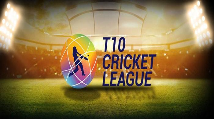 Shahryar Khan opposes T10 League scheme