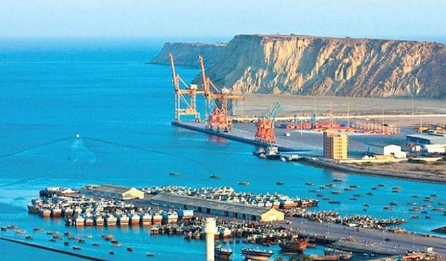 China does not prefer Hattar over Rashakai as priority Special Economic Zone: ministry