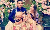 India celebrates Kohli-Sharma ´royal´ wedding