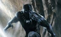 Filmmakers reveal latest trailer of 'Black Panther'