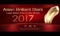 Asian cinema award jury hits out at Chinese film industry