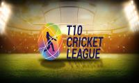 Shahryar Khan opposes T10 League scheme