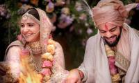 Kohli, Anushka to shift in Mumbai luxury house