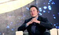 Elon Musk's plan to launch his own car into deep space is 'real'