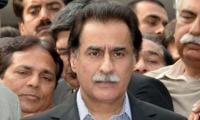 Assemblies might not complete tenure, fears Ayaz Sadiq