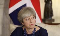 British PM suffers defeat in Brexit bill