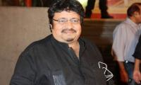Bollywood actor Neeraj Vora passes away