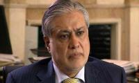 Corruption reference: NAB issues 'Red Notice' for Dar's extradition
