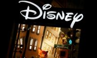 Disney to buy 21st Century Fox assets for $52.4 bn