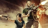 Salman Khan's Tiger Zinda Hai to hit cinemas on Dec 22, but not in Pakistan