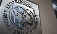 IMF sees stronger Pakistan growth amid improved security