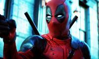 'Deadpool 2' star Ryan Reynolds reacts on Disney-Fox merger